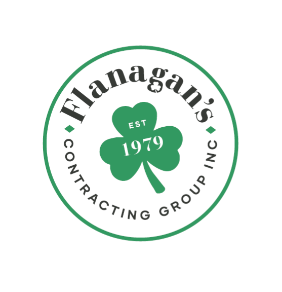 round-logo